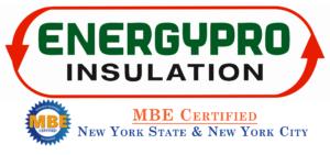 MBE Certified: New York State & New York City
